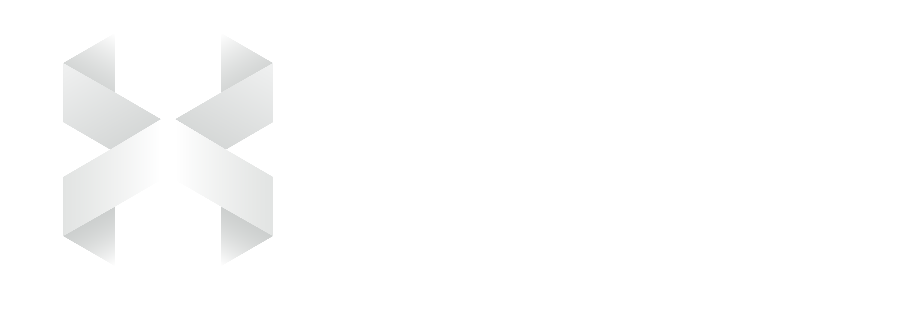 Dype - Home of Bloggers