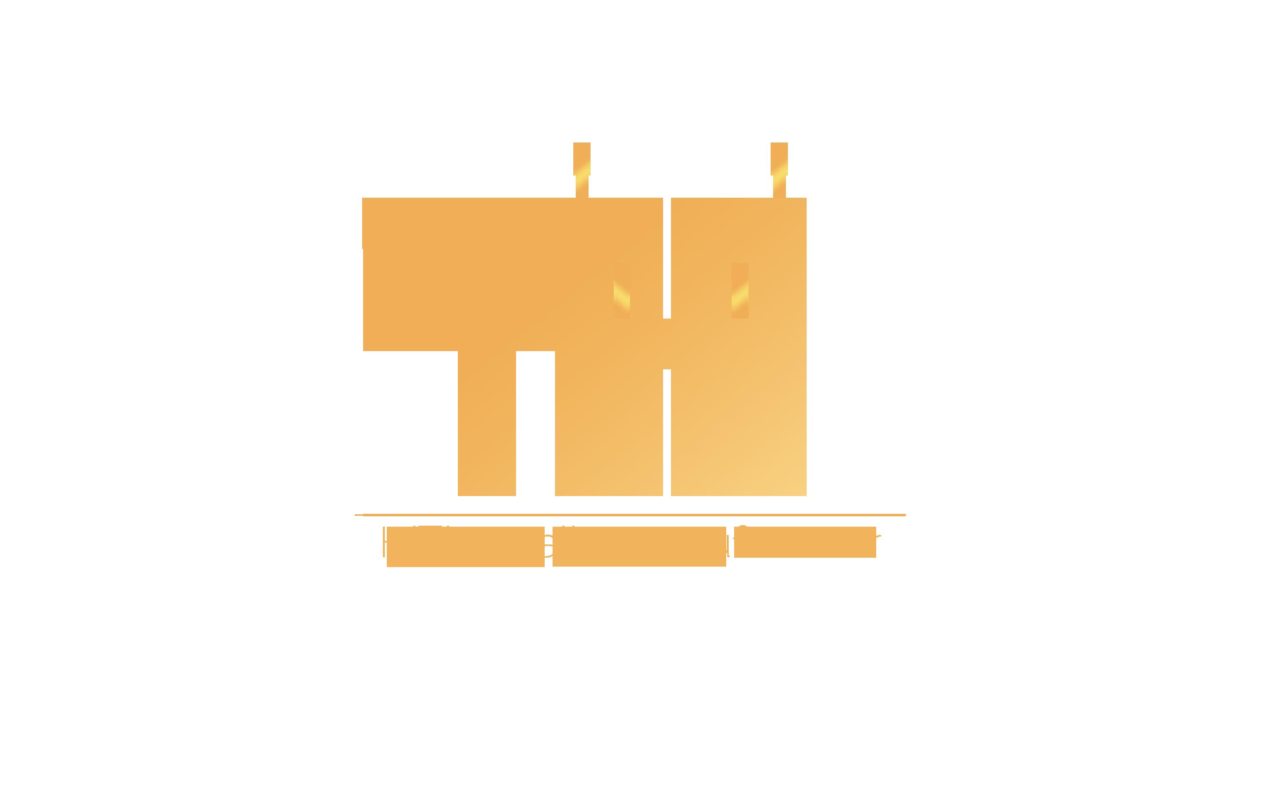 Thiru Logo