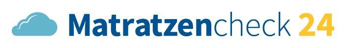 Matratzencheck24